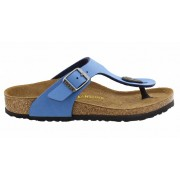 Gizeh kids deep water blue