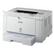 Epson WorkForce AL-M200DN - dostępne w sklepach