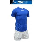 Legea - Completo Calcio Kit Lipsia - Taipei