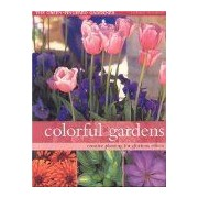 Colour In Your Garden (Guide To...)