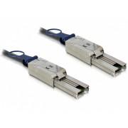 Cabluri SCSI SAS Delock DL-83061