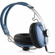 Casti Modecom MC-450 One Light Blue