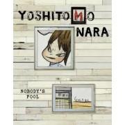 Yoshitomo Nara by Melissa Chiu