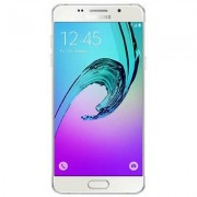 Samsung Smartfon SAMSUNG Galaxy A5 (2016) LTE Biały