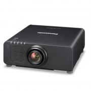 Videoproiector Panasonic PT-DW830K DLP WXGA Black