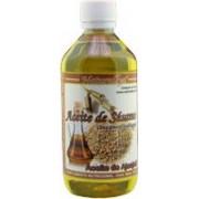 Aceite de Sesamo 250ml
