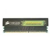 Corsair CMX512-4000Pro 512MB DDR PC500 CL3 XMS Pro mtxtec