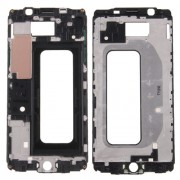 iPartsBuy for Samsung Galaxy A5 (2016) / A510 Front Housing LCD Frame Bezel Plate