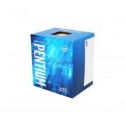 INTEL Procesador Pentium G4400 3.3 Ghz 3MB Cache Socket 1151