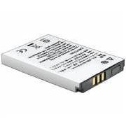 Batería de reemplazo para Mp3 CREATIVE