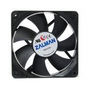 Ventilator Zalman ZM-F3