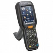 Terminal mobil Datalogic Falcon X3+, Gun, Win CE 6.0, 2D, 52 taste