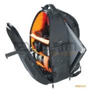 Rucsac foto VANGUARD UP-RISE II 46, Dimeniuni interioare (LxWxH): 260 × 190 (130+60) ×230 mm, Dimeni