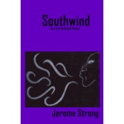 Southwind: New and Selected Poems