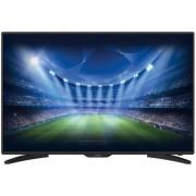 "Televizor LED SmartTech LE-4318 109 cm (43""), Full HD, CI+"