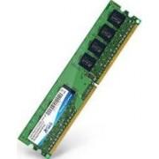 Memorie ADATA 2GB DDR2 800MHz CL5