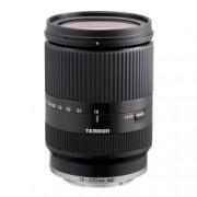 Tamron 18-200mm f/3.5-6.3 Di III VC negru - montura Sony E