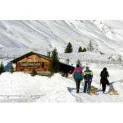 Síeljen Dél-Tirolban! Hotel Bacher*** 5 nap 4 éjszaka 2 fő részére félpanziós ellátással, különleges meglepetésekkel