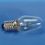 Düwi 02237 Pótizzó éjszakai fényekhez 5W