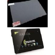 Folie protectie ecran tableta Cosmote My Mini Tab