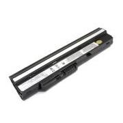 batterie ordinateur portable msi 9S7-N01152-439