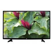 "TELEWIZOR 43"" LCD LED LG 43LH570V (TUNER CYFROWY SMART TV USB WIFI)"