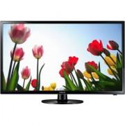 Samsung 24H4003 24inch(60 cm )HD Ready LED Television