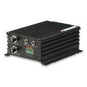 Intellinet NVS30 Network Video Server - Analog