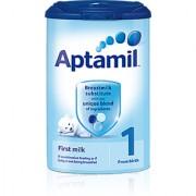 Aptamil stage 1