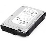 "4TB 3.5"" SATA III 64MB ST4000VN000 NAS HDD"