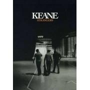 Keane - Strangers (0602498745687) (2 DVD)