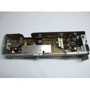 Power supply HP Color LaserJet 8500 RH3-2187