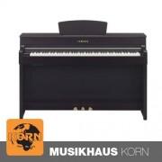 Yamaha CLP-535 R Rosenholz Digitalpiano
