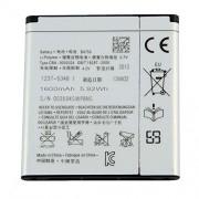 Batteria per Sony Ericsson BA750 Xperia Arc LT15i Xperia Arc S LT18i
