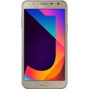 Galaxy J7 Core Dual Sim 16GB LTE 4G Auriu Samsung