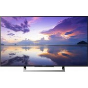 Televizor LED 139cm Sony KD55XD8005B UHD 4K Smart TV