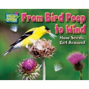 From Bird Poop to Wind by Ellen Lawrence