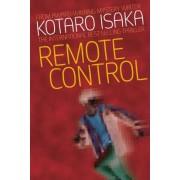 Remote Control by Kotaro Isaka