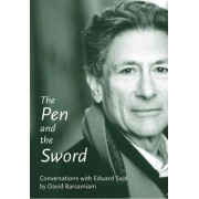 The Pen And The Sword by David Barsamian
