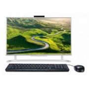 Acer Aspire C24-760