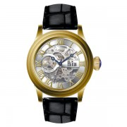 Reign Rn2004 Kennedy Mens Watch