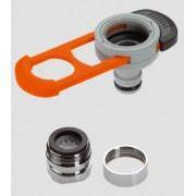 Adaptor pentru robinete de interior (Gardena 8187)