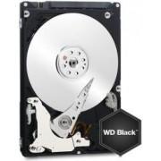 """HDD Interni WD Black 2.5"""" 1 TB, 7.200rpm, WD10JPLX"""
