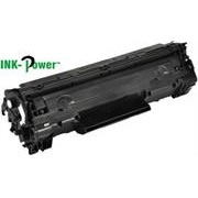 Inkpower Generic for Hp 35A LaserJet P1005