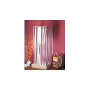 Box doccia DELTA alluminio