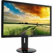 Monitor LED 27 Acer XB270HA Full HD 1ms