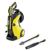 Kärcher nettoyeur haute pression K 5 Premium Full Control avec accessoires