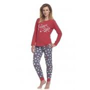 Pijama dama Super Star