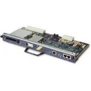 Cisco 7200 I/O Controller, 2 ports EN, Fast EN, C7200-I/O-2FE/E