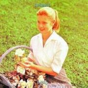 Helmet - Betty (0606949240424) (1 CD)